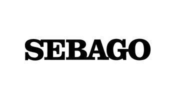 Picture for manufacturer Sebago