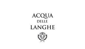 Immagine per il produttore Acqua delle Langhe