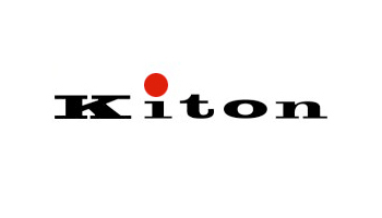 Picture for manufacturer Kiton