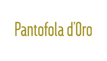 Picture for manufacturer Pantofola d'Oro