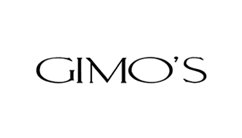 Picture for manufacturer Gimo's