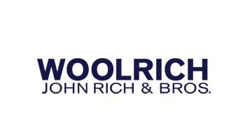 Picture for manufacturer Woolrich
