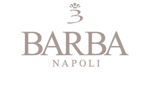 Picture for manufacturer Barba