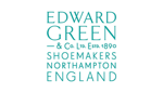 Picture for manufacturer Edward Green