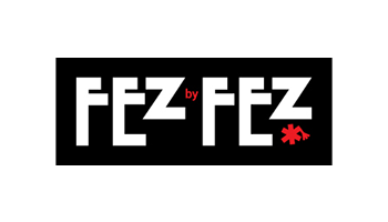 Picture for manufacturer Fez by Fez