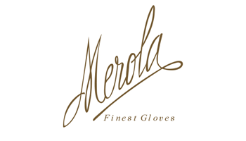 Picture for manufacturer Merola