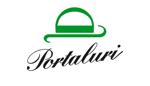 Immagine per il produttore Portaluri