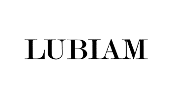 Picture for manufacturer Lubiam