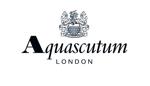 Immagine per il produttore Aquascutum