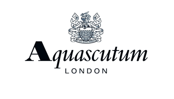 Picture for manufacturer Aquascutum