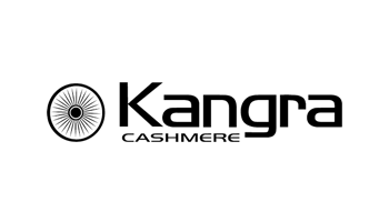 Picture for manufacturer Kangra