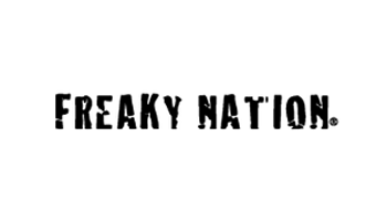 Picture for manufacturer Freaky Nation