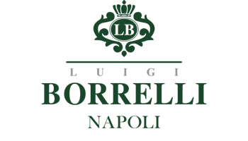 Picture for manufacturer Borrelli