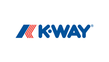 Picture for manufacturer K-way
