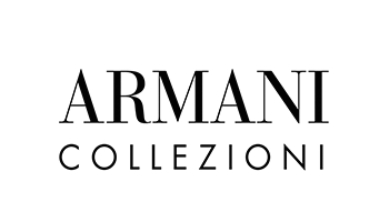 Picture for manufacturer Armani Collezioni