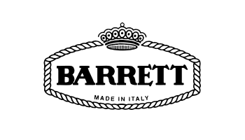 Picture for manufacturer Barrett