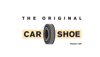 Picture for manufacturer Car Shoe
