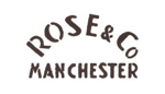 Picture for manufacturer Rose Manchester
