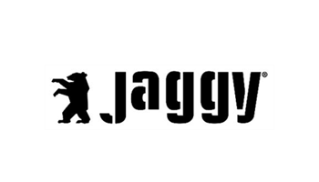 Picture for manufacturer Jaggy