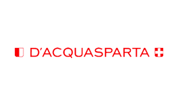 Picture for manufacturer D'Acquasparta