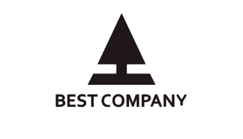 Picture for manufacturer Best Company