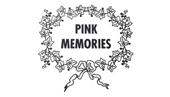 Picture for manufacturer Pink Memories
