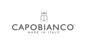 Picture for manufacturer Capobianco