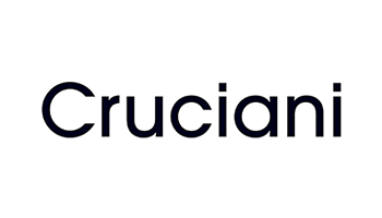 Picture for manufacturer CRUCIANI