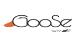 Picture for manufacturer Goose Tech