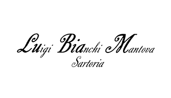 Picture for manufacturer Luigi Bianchi Mantova