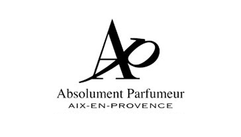 Picture for manufacturer Absolument Parfumeur