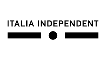 Picture for manufacturer Italia Independent