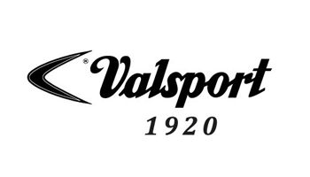 Picture for manufacturer Valsport
