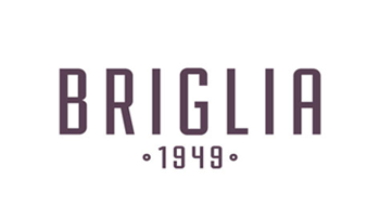 Picture for manufacturer Briglia 1949
