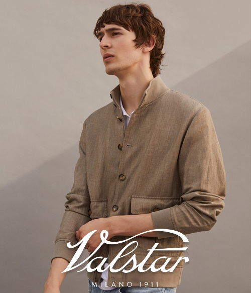 Valstar Leather Jackets for Men