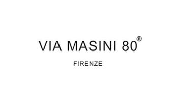 Immagine per il produttore VIA MASINI 80