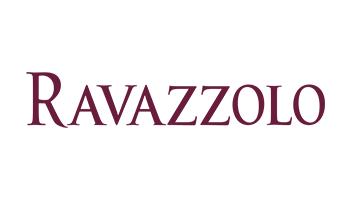 Immagine per il produttore RAVAZZOLO
