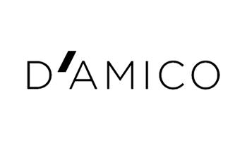 Immagine per il produttore D'AMICO
