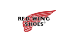 Picture for manufacturer Red Wing