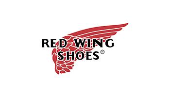 Immagine per il produttore Red Wing