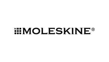 Immagine per il produttore MOLESKINE